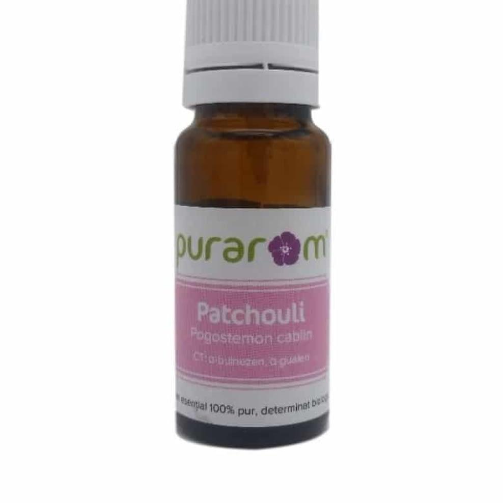 uleiuri cosmetice din varicoză
