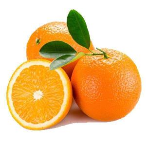 ulei esential de portocala